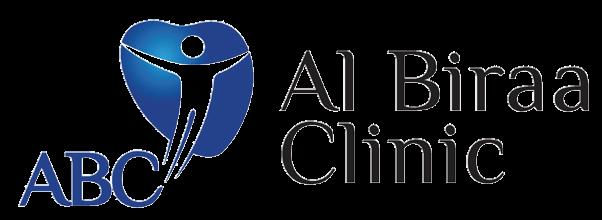 Albiraa Clinic